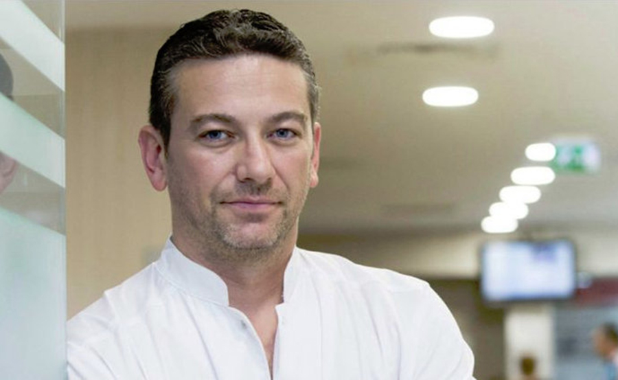Dr. Radu Zamfir, despre greșeala pe care o fac toti românii
