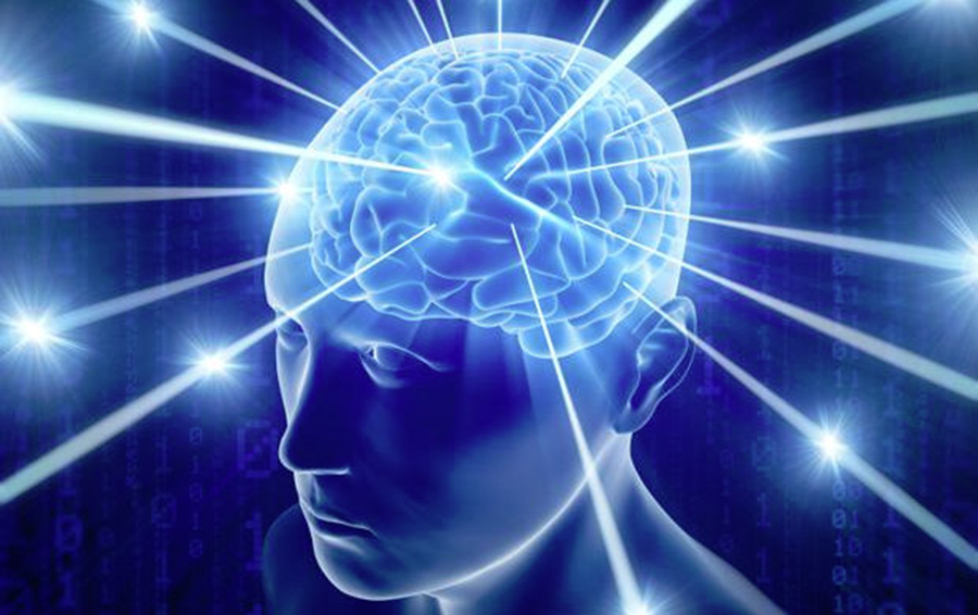 Creierul nostru depinde de aceste lucruri! Sfaturile unui celebru neurochirurg care a efectuat peste 23.000 operații pe creier