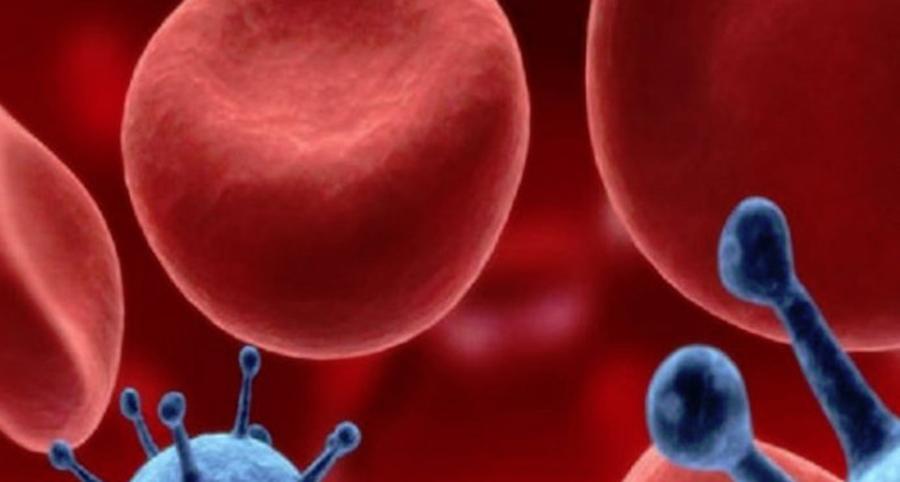 Analiza de sânge care poate depista cancerul și va înlocui biopsia. Inovație revoluționară americană