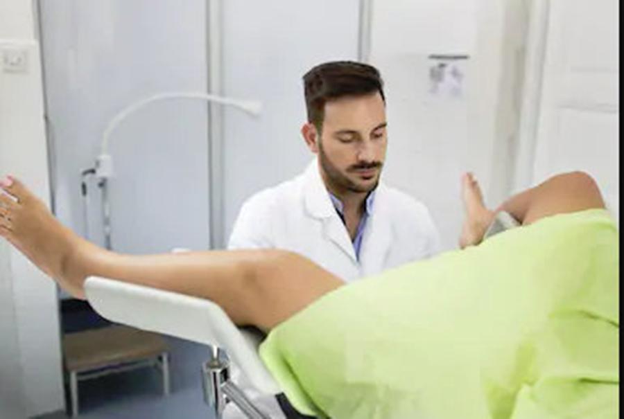 Ginecologii au dezvăluit ce îi deranjează cel mai tare la pacientele lor! Iată ce să NU faci înainte de a merge la ginecolog