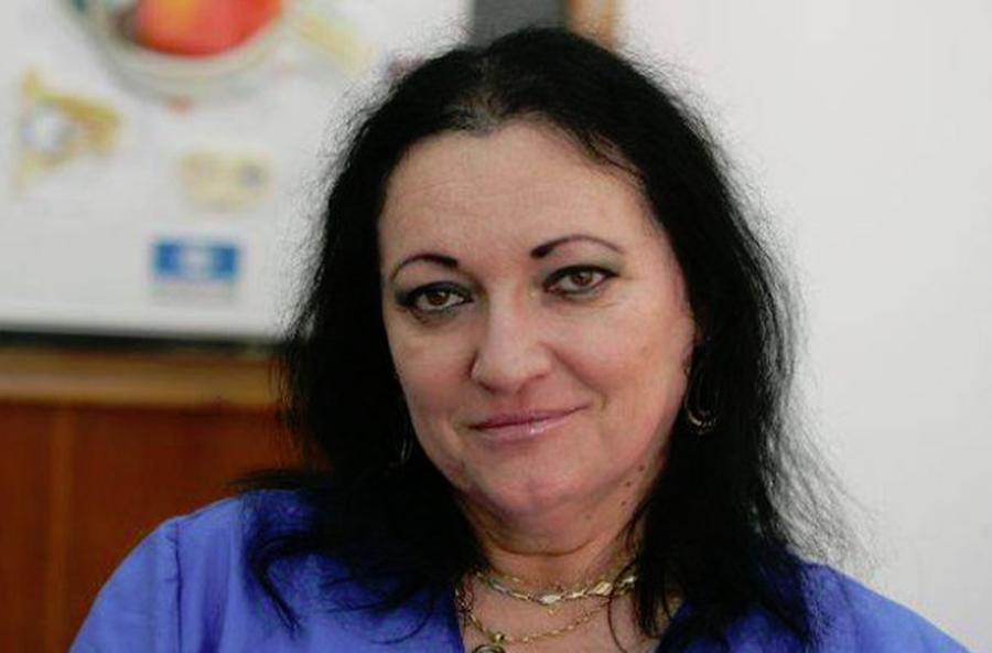 """Prof. dr. Monica Pop: """"Orice om are celule canceroase în sânge. Dar se îmbolnăvesc doar cei care fac aceste greșeli care scad imunitatea"""""""