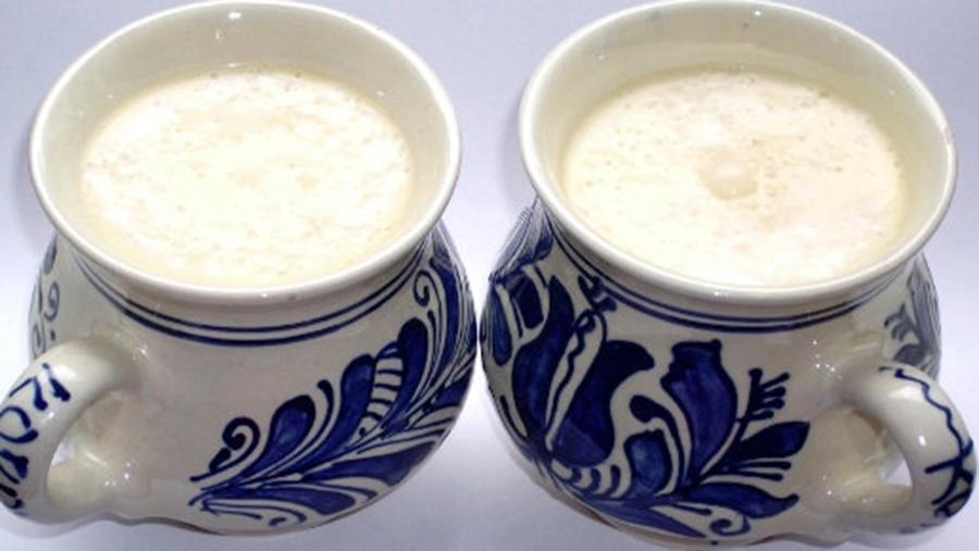Analiză de ultimă oră a iaurtului autohton. Ce conțin majoritatea iaurturilor de pe piață si ce produse trebuie sa cumparati